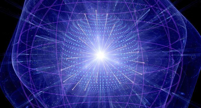 Des chercheurs ont fait une analyse des données collectées par le LHC et ils estiment que l'inflaton, la particule hypothétique de l'inflation cosmique, n'existe pas.