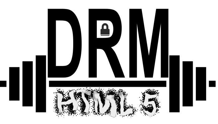 Tim Berners-Lee, l'inventeur du web, vient de donner son accord pour intégrer le DRM dans le HTML. Le web ouvert et sécurisé tel que nous le connaissons va disparaitre.