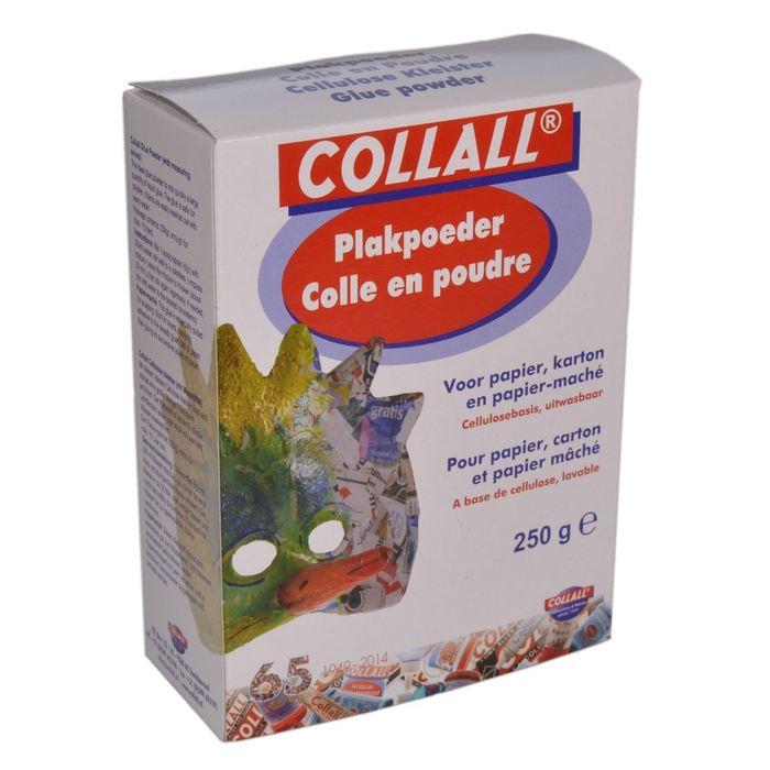Quand est-ce qu'il faut utiliser la colle cellulosique dans le bricolage ?