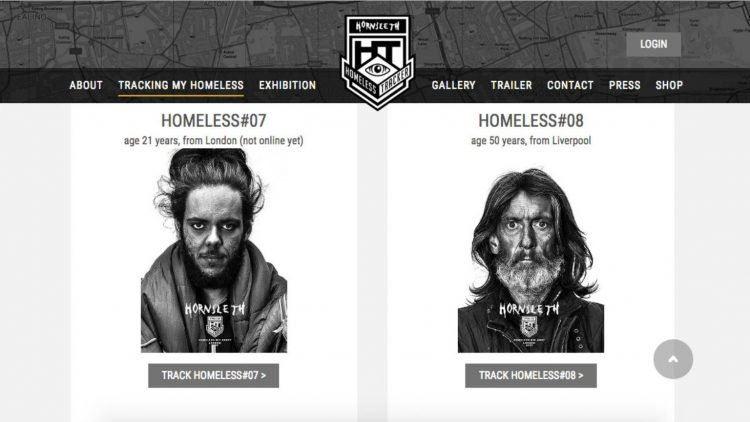 Kristian von Hornsleth est un artiste danois dont le dernier projet est de vendre des mendiants comme des Pokémon humains. Quand l'art remet l'esclavagisme au gout du jour.
