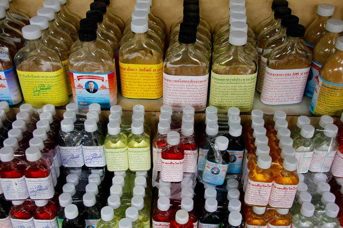 Une étude rapporte une augmentation des appels sur l'intoxication concernant les compléments alimentaires. Les produits énergétiques et le Yohimbe sont les plus concernés.