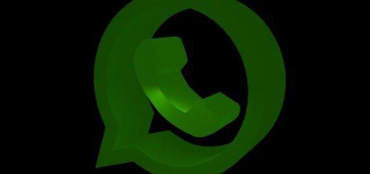 Découvrez les meilleurs groupes WhatsApp en français ou en Anglais pour chaque thématique. Proposez également vos meilleurs groupes WhatsApp.