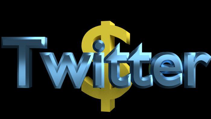 J'ai cru à une blague. Twitter propose des comptes payants à 99 dollars par mois pour avoir plus de visibilité pour les PME.