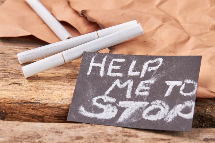 La FDA veut envisager une réduction drastique de la nicotine dans les cigarettes classiques. Une annonce potentiellement historique, mais également une ouverture pour les cigarettes électroniques.