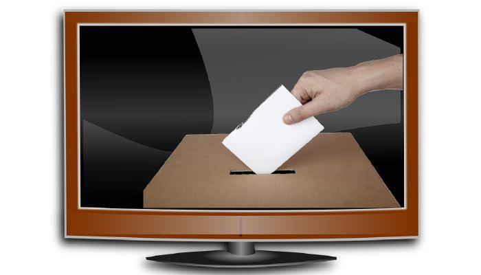 Dans une étude, les chercheurs rapportent une vulnérabilité qu'ils ont surnommée comme le vol d'identité électorale. Avec des informations sur les électeurs disponibles auprès d'entités comme des Data Brokers, les chercheurs estiment qu'une attaque potentielle peut modifier les votes. Dans le pire des cas, des assaillants peuvent se faire passer pour des électeurs ou priver d'autres de leur droit de vote. Même si la modification des votes en ligne est une menace peu probable, le fait que des informations complètes sur les électeurs soient disponibles pour quelques milliers de dollars est plus qu'inquiétant.