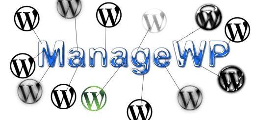 ManageWP est un service qui vous permet de gérer tous vos sites Wordpress en un seul endroit. La mise à jour de vos plugins et de vos thèmes, la sauvegarde, le SEO, la performance et même des fonctionnalités si vous êtes une agence. Certaines options de ManageWP sont payantes, mais cela reste abordable. Mais les fonctionnalités gratuites de ManageWP sont suffisantes pour la majorité des utilisateurs.
