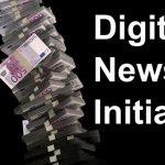 La Digital News Initiative est un projet de Google pour aider financièrement les médias européens. Mais il semble que Google ne comprend pas le concept du journalisme indépendant et des subventions à la presse.