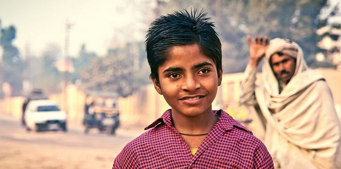 L'Inde a évité environ 1 million de décès d'enfants de moins de cinq ans depuis 2005 grâce à des réductions significatives de la mortalité due à la pneumonie, à la diarrhée, au tétanos et à la rougeole selon une nouvelle étude publiée aujourd'hui.