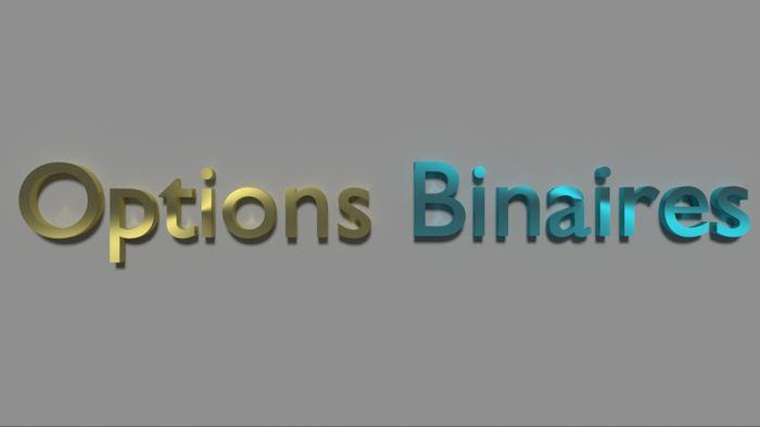 Dans l'investissement financier, on vante souvent la facilité des options binaires. Dans ce petit guide, on vous propose un aperçu des options binaires avec leurs spécificités, mais également les avantages et les inconvénients.