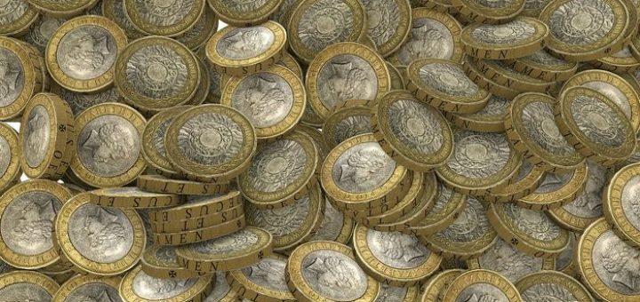 Le Canada vient d'interdire les options binaires. Cet instrument financier provoque des pertes considérables pour les novices qui sont attiré par l'argent facile.