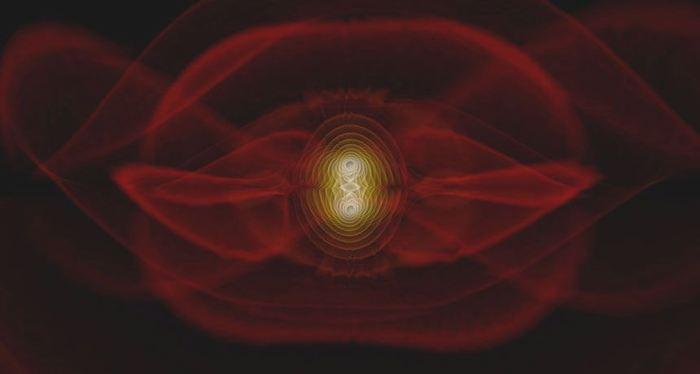 Rainer Weiss, Kip Thorne et Barry Barish ont gagné le prix Nobel pour leurs contributions majeures aux détecteurs du LIGO pour les ondes gravitationnelles. En général, des chercheurs gagnent le prix Nobel des décennies après leurs travaux, mais les ondes gravitationnelles ont révolutionné la manière d'observer l'univers. Tout le monde savait que les chercheurs du LIGO allaient gagner le prix Nobel.