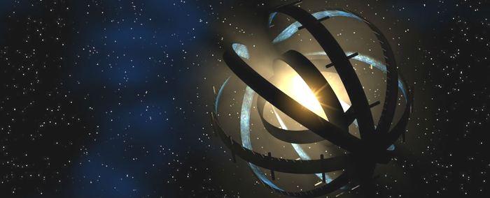 Les hypothèses les plus farfelues ont été proposé pour expliquer le comportement de l'étoile de Tabby comme une sphère de Dyson qui est une structure alien qui peut collecter la lumière d'une étoile
