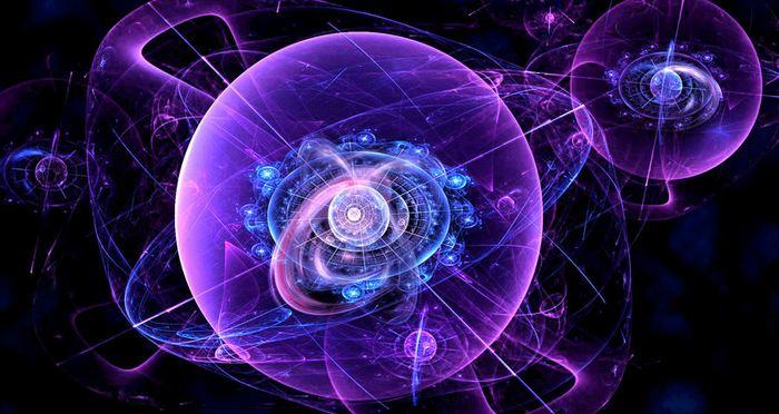 Les scientifiques de la collaboration LIGO-Virgo (dont le CNRS est membre) ont observé pour la première fois des ondes gravitationnelles émises lors de la fusion de deux étoiles à neutrons, et non de deux trous noirs comme dans les cas précédents