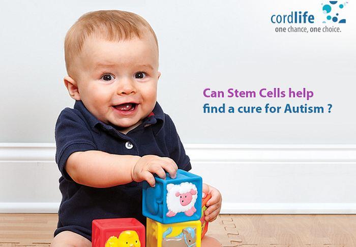 La thérapie par cellules souches pour soigner l'autisme ? Ben voyons !: Et pour traiter l'escroquerie, ça marche aussi ?