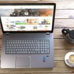 On vous propose un état des lieux complet sur les Freelancers en 2017. Quel est le salaire moyen par heure d'un travailleur indépendant, comment trouve-t-il du boulot, quelles sont les difficultés qu'il rencontre. Est-ce que le Freelancer est le futur du travail ?