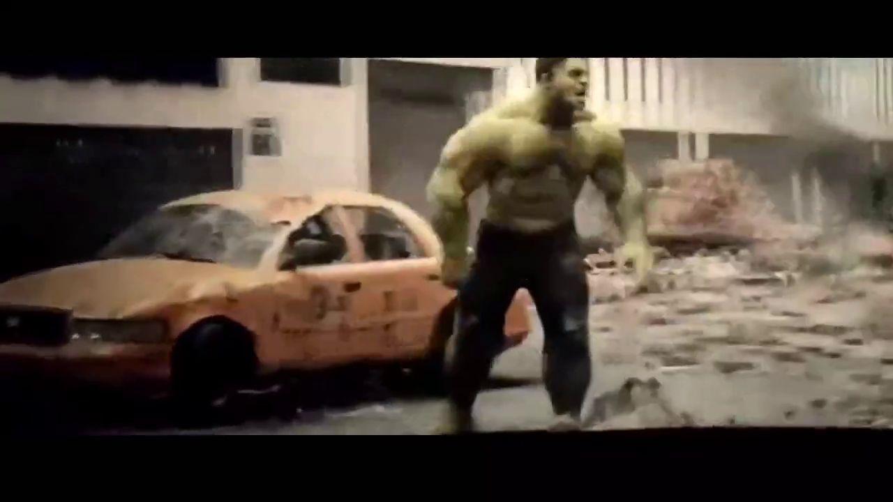 Même si Avengers : Endgame mérite ses bonnes notes. Le film est également en demi-teinte sur de nombreux aspects.