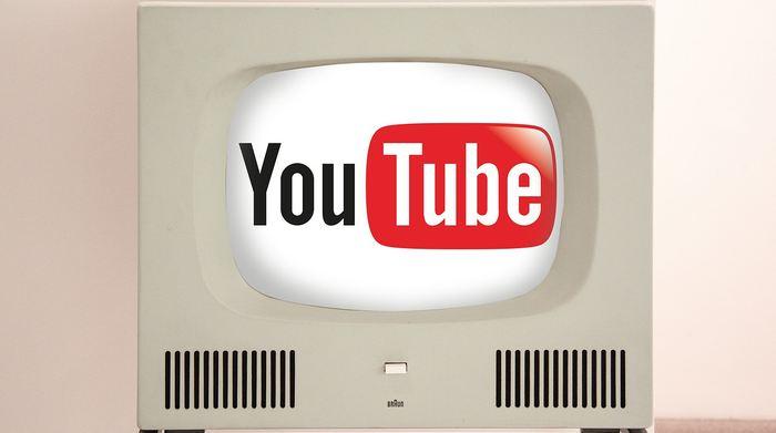 Un document qui propose une analyse de la démonétisation de Youtube estime qu'elle fait également chuter votre visibilité sur la plateforme. Les preuves ne sont pas suffisantes à 100 %, mais il y a des pistes que la démonétisation est totalement corrélé avec votre perte de visibilité. Et si c'est vrai, alors Youtube a du souci à se faire, car c'est totalement illégal.