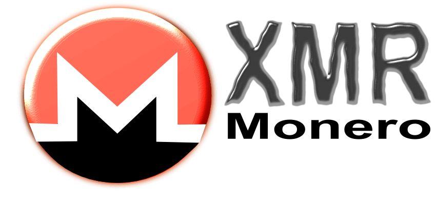 Monero est une crypto-monnaie crée en avril 2014 qui se concentre sur la protection de la vie privée. Contrairement à la Blockchain du Bitcoin et d'autres crypto-monnaies, les transactions de Monero sont cachées ce qui permet à un anonymat total que ce soit pour l'émetteur, le destinataire et on ne peut pas déterminer le montant dans une transaction.