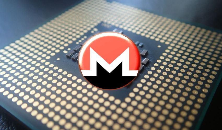 Le potentiel de la crypto-monnaie Monero pour la monétisation des sites via le minage respectueux des utilisateurs.