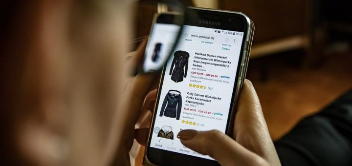 Dans le marché concurrentiel de la vente en ligne, il vaut mieux commencer par une boutique en ligne spécialisée.