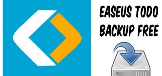Easeus Todo Backup Free est un logiciel de sauvegarde puissant et de création d'image systèmes facile et intuitif qu'il met la sauvegarde à la portée de n'importe quel utilisateur. Vous installez Easeus Todo Backup Free et vous l'oubliez, car il s'occupera de protéger vos fichiers sans quasiment aucune intervention.