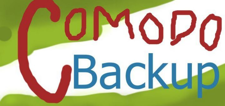 COMODO Backup est un logiciel de sauvegarde gratuit qui possède des fonctionnalités très puissantes. Il propose gratuitement un espace de sauvegarde de 10 Go. Découvrez s'il vaut vraiment le coup.