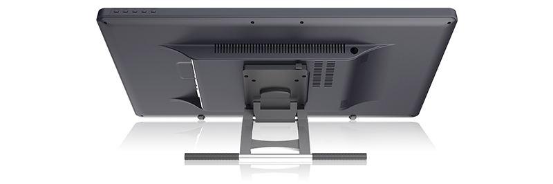 La tablette graphique HUION KAMVAS GT-221 Pro est un modèle haut de gamme culminant à plus de 850 euros. Qu'est-ce qu'on a pour ce prix ?
