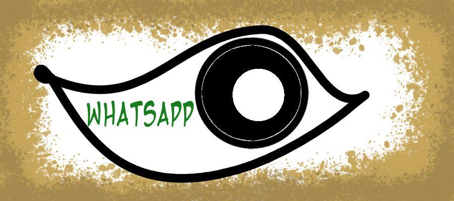 Des chercheurs rapportent des failles importantes concernant les groupes dans WhatsApp. Il faut prendre le contrôle des serveurs de WhatsApp pour les exploiter, mais cela pose des problèmes considérables pour les personnes qui ont besoin d'une protection maximale lorsqu'elles discutent dans un groupe.