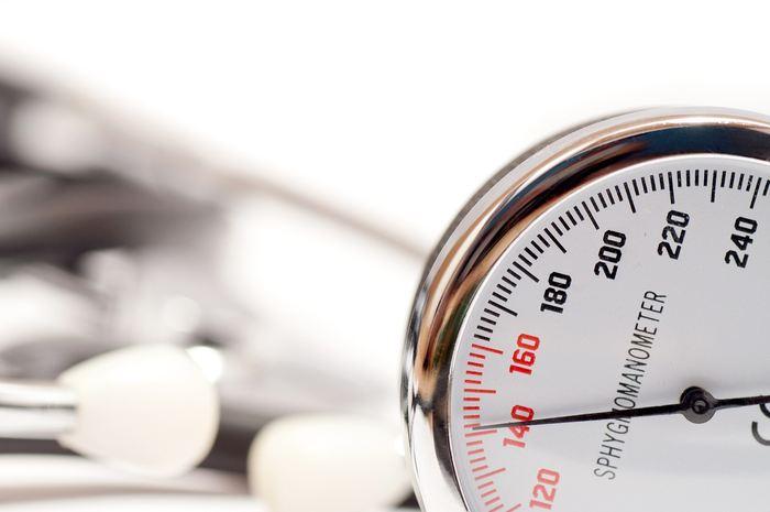 Une étude rapporte des taux élevés de diabètes et d'hypertensions chez toutes les classes de la population en Inde. Un pays en pleine transition épidémiologique.