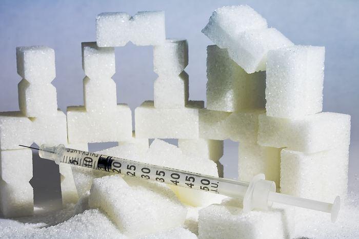 Chaque cellule de votre corps réagit à l'hormone de l'insuline et si ce processus subit un dysfonctionnement, alors vous aurez le diabète. Dans une découverte inattendue, les scientifiques du Joslin Diabetes Center ont identifié 4 virus capables de produire des hormones analogues à l'insuline qui sont actives sur les cellules humaines. La découverte apporte de nouvelles possibilités pour révéler les mécanismes biologiques qui peuvent causer le diabète ou le cancer.