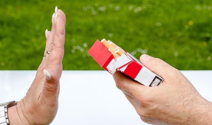 La sixième édition de Tobacco Atlas et son site Web TobaccoAtlas.org montre que l'industrie du tabac cible de plus en plus les populations vulnérables des marchés émergents tels que l'Afrique, l'Asie et le Moyen-Orient où les populations ne sont pas protégées.