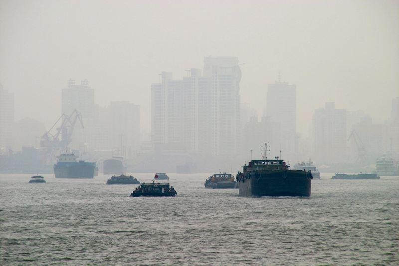 La nomination de Scott Pruitt provoque des remous au sein de l'EPA, l'agence environnementale des États-Unis. Sous le prétexte de la transparence des données, Pruitt veut neutraliser la capacité de l'EPA à utiliser des données scientifiques pour proposer ses normes environnementales.