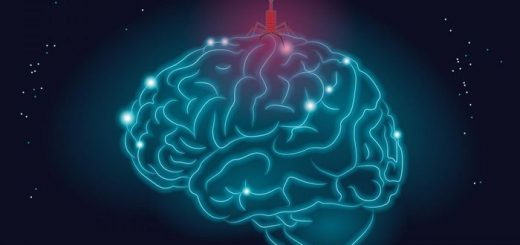L'analyse de grands ensembles de données à partir d'échantillons cérébraux post-mortem de personnes atteintes ou non de la maladie d'Alzheimer a révélé de nouvelles preuves établissant un lien entre les virus et les caractéristiques cliniques et les facteurs génétiques de la maladie d'Alzheimer.
