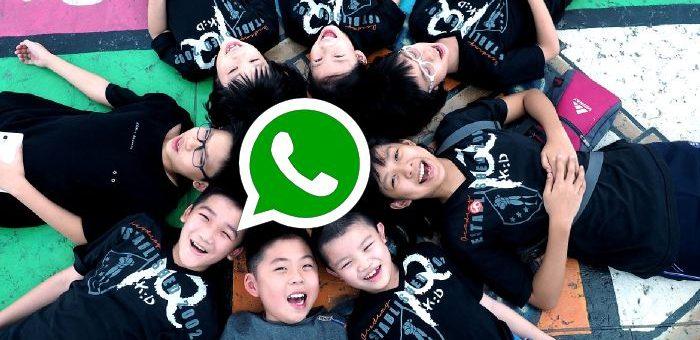 Dans sa dernière mise à jour, WhatsApp propose désormais de restreindre considérablement les publications dans les groupes. Ainsi, seuls les administrateurs peuvent publier dans les groupes Whatsapp si on active ce réglage. Cette fonction ouvre la voie vers une professionnalisation des groupes WhatsApp.