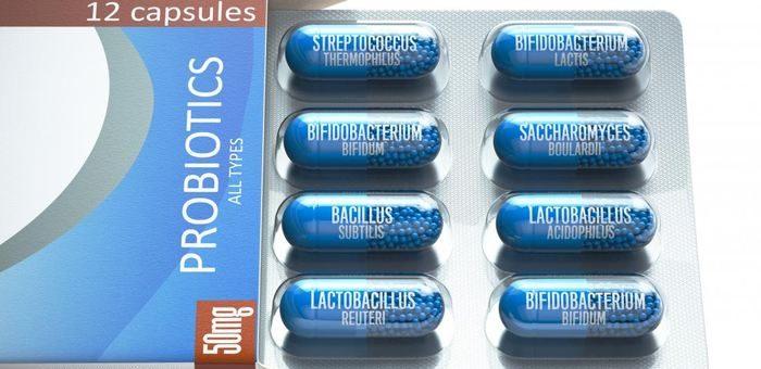 On voit beaucoup d'annonces sur les effets bénéfiques des probiotiques. Mais 2 recherches montrent que c'est plus nuancé. Des probiotiques standardisés n'ont quasiment aucun impact sur le microbiome alors que c'est l'objectif principal. La colonisation bactérienne reste un traitement thérapeutique, mais il faut l'adapter à chaque personne.