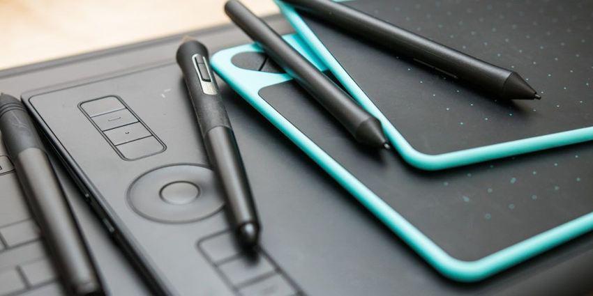 Dessinateur professionnel ou amateur, découvrez notre guide pour choisir la meilleure tablette graphique selon vos besoins.