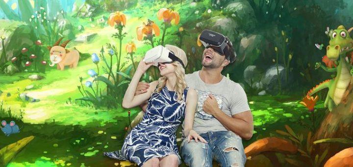 On promeut souvent la réalité virtuelle comme pouvant aider à créer l'empathie que ce soit pour la souffrance animale, le racisme ou les SDF. Mais l'empathie est très difficile, sinon impossible pour les humains et on risque d'exagérer les effets de la réalité virtuelle.