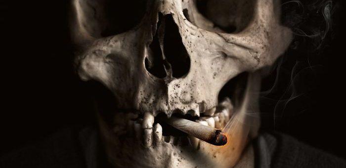 Malgré des prix exorbitants de la cigarette électronique et de la vape à Madagascar, cela reste les meilleures alternatives pour lutter contre le tabagisme. Il faut développer une vape adaptée pour les moyens des pays pauvres.