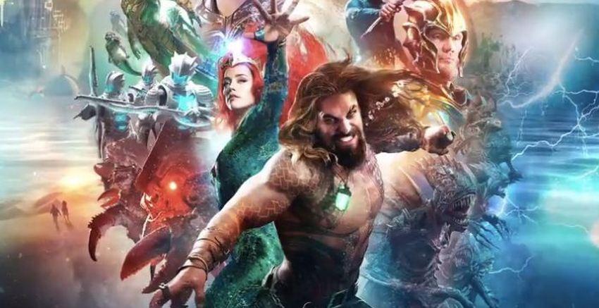 Les films de super-héros en 2018 les plus populaires sont ceux qui ont rompu définitivement avec les traditions. Et le cru de 2019 va aller bien plus loin.