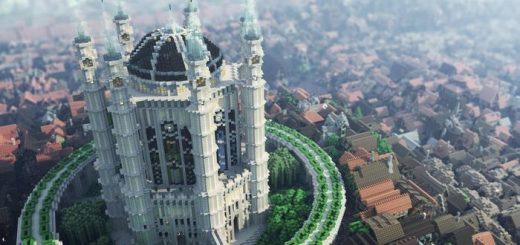 Cela fait 2014 que Warner Bros possède les droits pour faire un film sur Minecraft. Après de multiples péripéties, c'est le réalisateur Peter Sollett qui reprend le flambeau. Avec 91 millions de jour par mois, une adaptation cinématographique réussie sur Minecraft pourrait créer une franchise exceptionnelle.