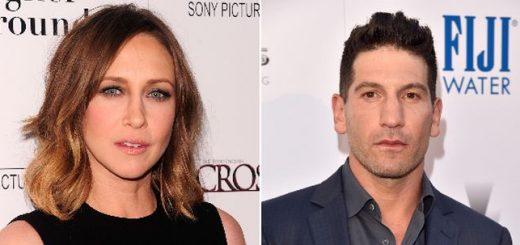 Le prequel de Sopranos, intitulé The Many Saints of Newark, ajoute Jon Bernthal et Vera Farmiga à son casting. Est-ce que le film sera à la hauteur de la légende ?