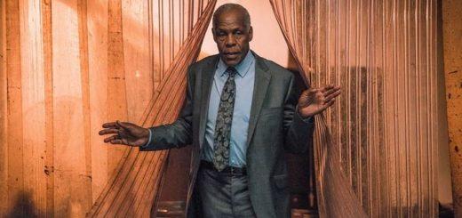 On avait Dwayne Johnson ou Danny deVito dans Jumanji 3. Et maintenant, on apprend que Danny Glover va également plonger dans Jumanji. Avec un tel casting, cela présage un film déjà épique !