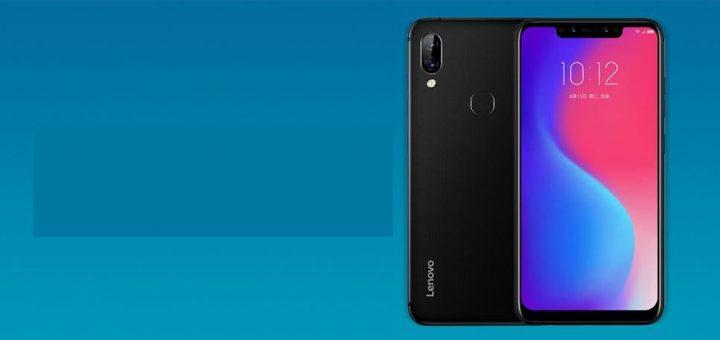Le Lenovo S5 Pro embarque 4 caméras dont une frontale qui balance du 20 mégapixels. Il est clair qu'avec ce modèle, Lenovo veut séduire les accrocs aux Selfies.