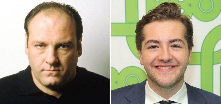 Le film des Sopranos, The Many Saints of Newark, embauche un acteur très symbolique. Michael Gandolfini, le fils de James Gandofilni, incarnera le jeune Tony.