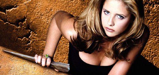 Au grand desespoir des fans inconditionnels, Sarah Michelle Gellar ne sera pas dans le reboot de la série Buffy. La nouvelle Buffy pourrait être une actrice black.