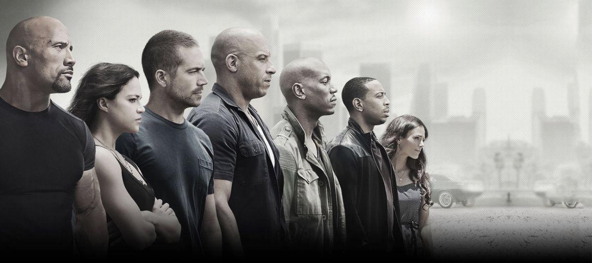 Fast & Furious 9 sortira le 22 mai 2020