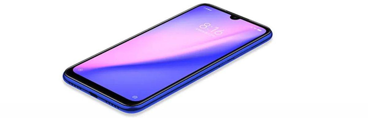Le Xiaomi Redmi Note 7 nous propose un Smartphone de 6 pouces dont le principal point fort est son APN arrière de 48 mégapixels. Insuffisant.