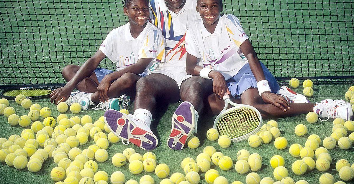 Will Smith pourrait incarner Richard Williams dans un film intitulé King Richard. C'est le père de Serena et Venus Williams, les deux plus grandes joueuses de tennis de tous les temps.