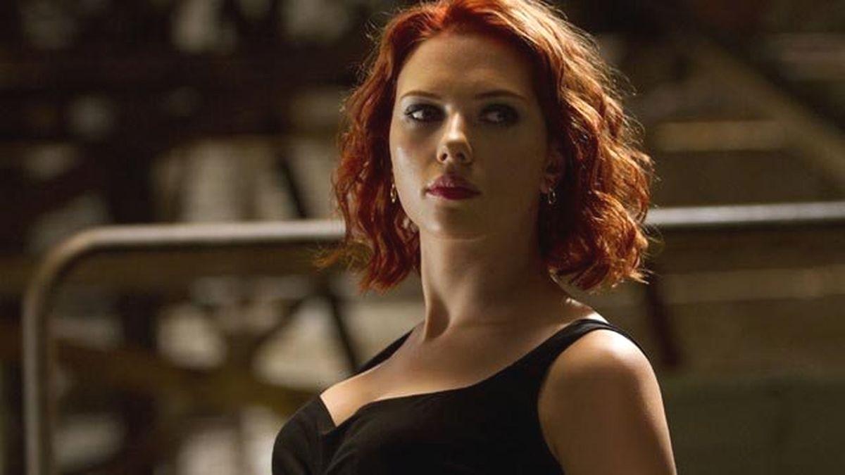 Emma Watson pourrait être envisagée dans l'un des principaux rôles du film Black Widow. Avec Scarlett Johansson, cela pourrait être un casting galactique !