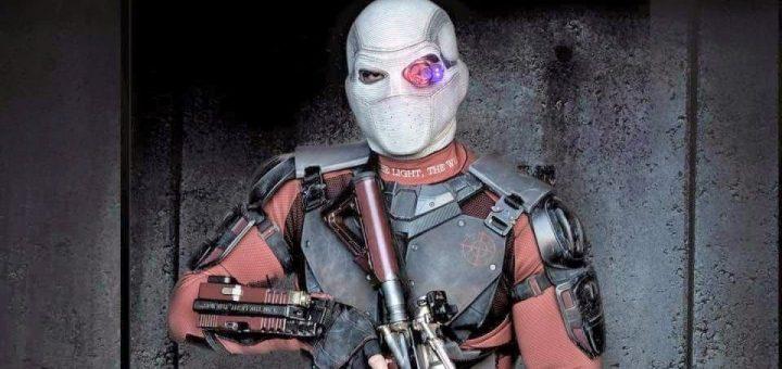 James Gunn pourrait réaliser le rêve de certains fans de DC avec Suicide Squad 2. Le réalisateur veut se concentrer sur le Deadshot par Jon Ostrander et Kim Yale. Un Deadshot très sombre et suicidaire, fidèle à la tradition de DC.
